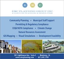 EMC-Northern-News-2013