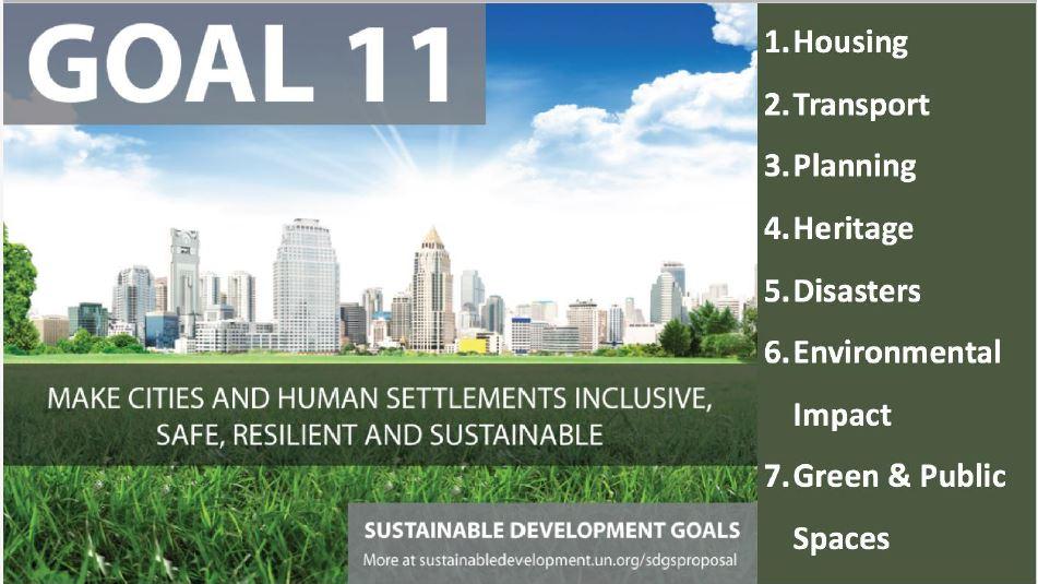 SDG_11_Cities