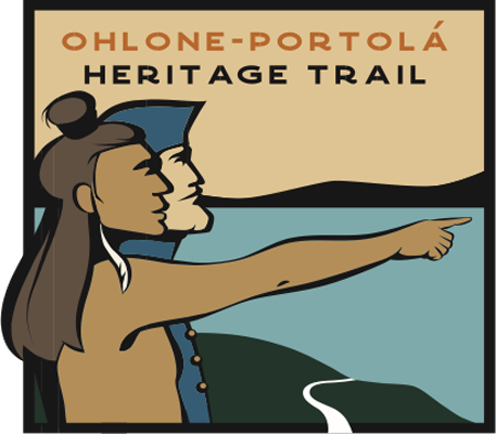 Marking history with the Ohlone-Portolá Heritage Trail project