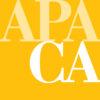APA-CA-logo-no-tagline