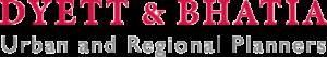 Dyett & Bhatia, Urban and Regional Planners
