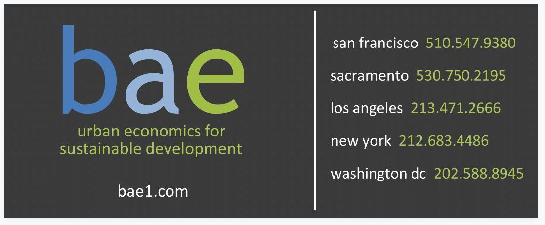 Urban Economics for Sustainable Development