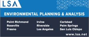Environmental planning and analysis