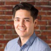Matt Kawashima
