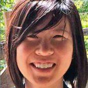 Sunny Chao