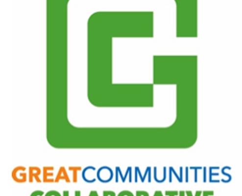 Planners4Health Co-sponsors Healthy/Resilient Homes Leadership Program