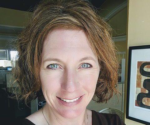 Meet a local planner — Kristi Bascom