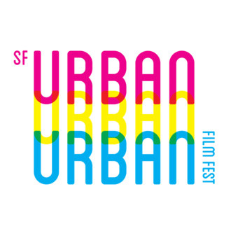SF Urban Film Festival news