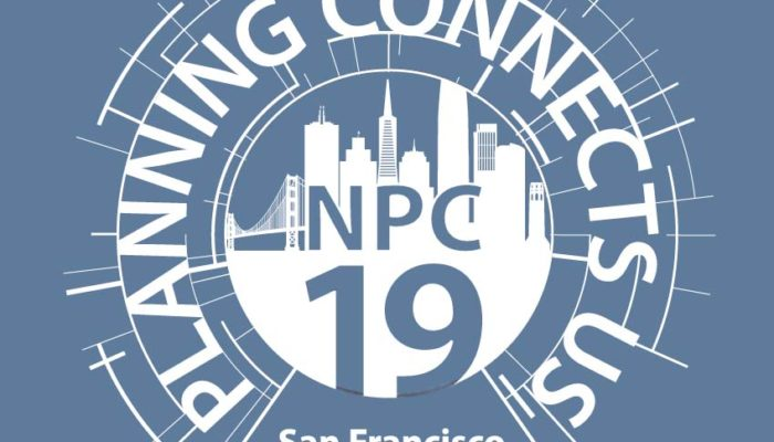 Diversity, inclusion, and equity — a focus of NPC 19