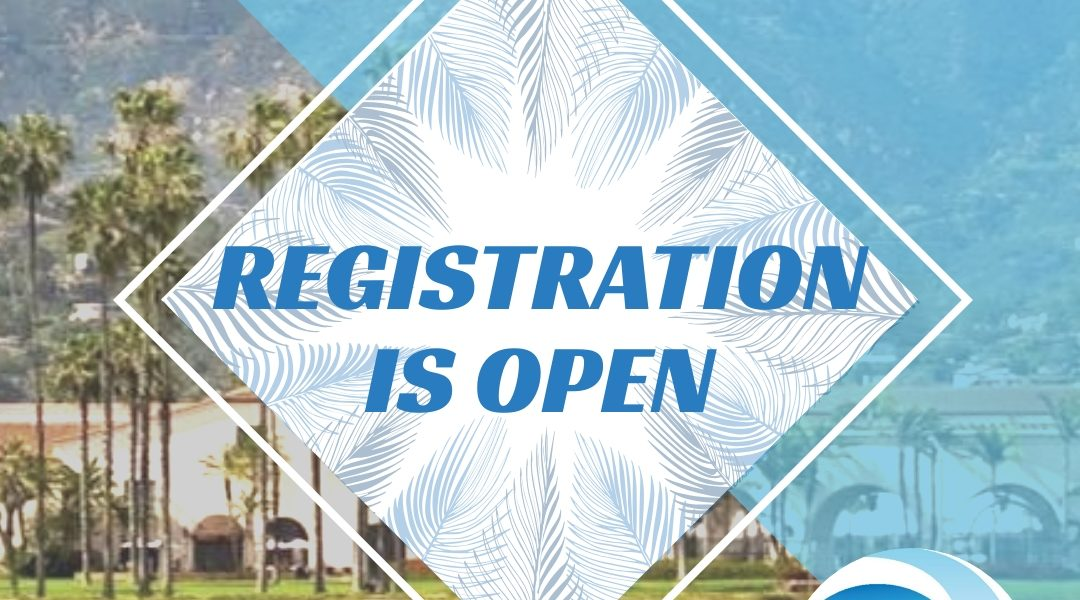 Registration is open for APA California's 2019 Conference