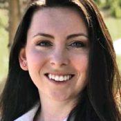 Carolyn Neer