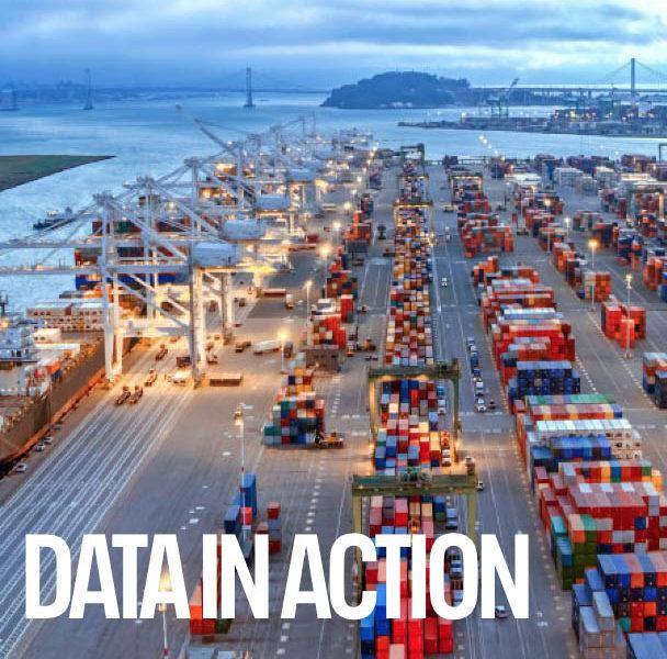 New: Bay Area Equity Atlas
