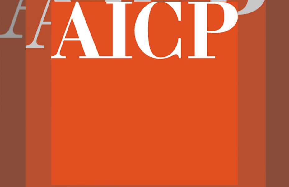 AICP members enjoy annual earnings 16% greater than professional planners who are not certified