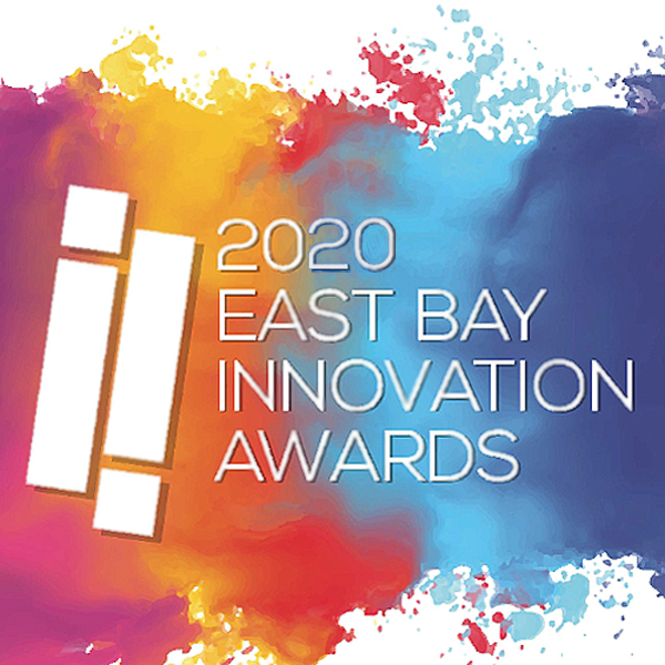 Call for Nominations, East Bay Innovation Awards