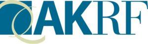 AKRF logo