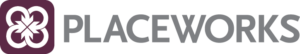 PlaceWorks