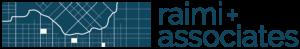 Raimi Associates