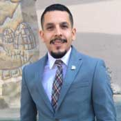 Edgar Maravilla