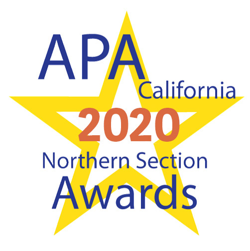 Call for Northern Section 2020 Award nominations
