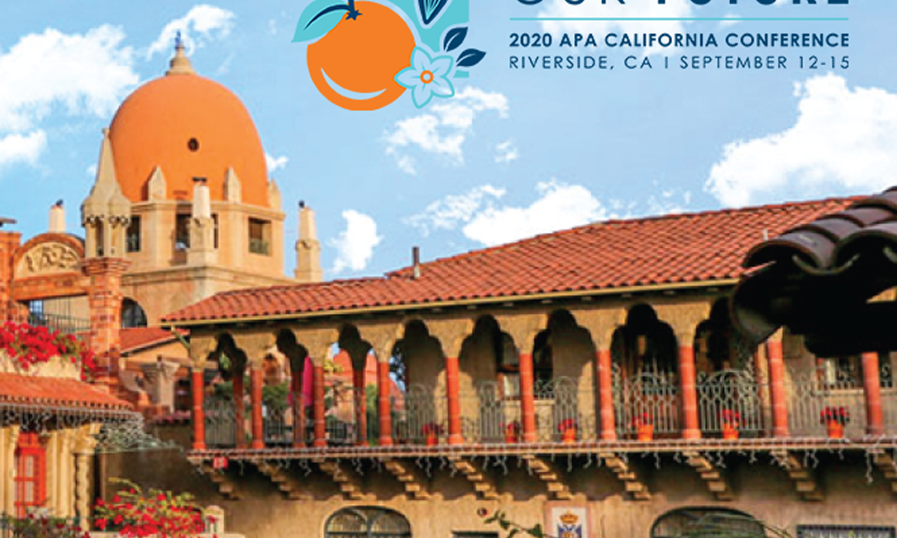 CalChapter 2020 Conference will be virtual