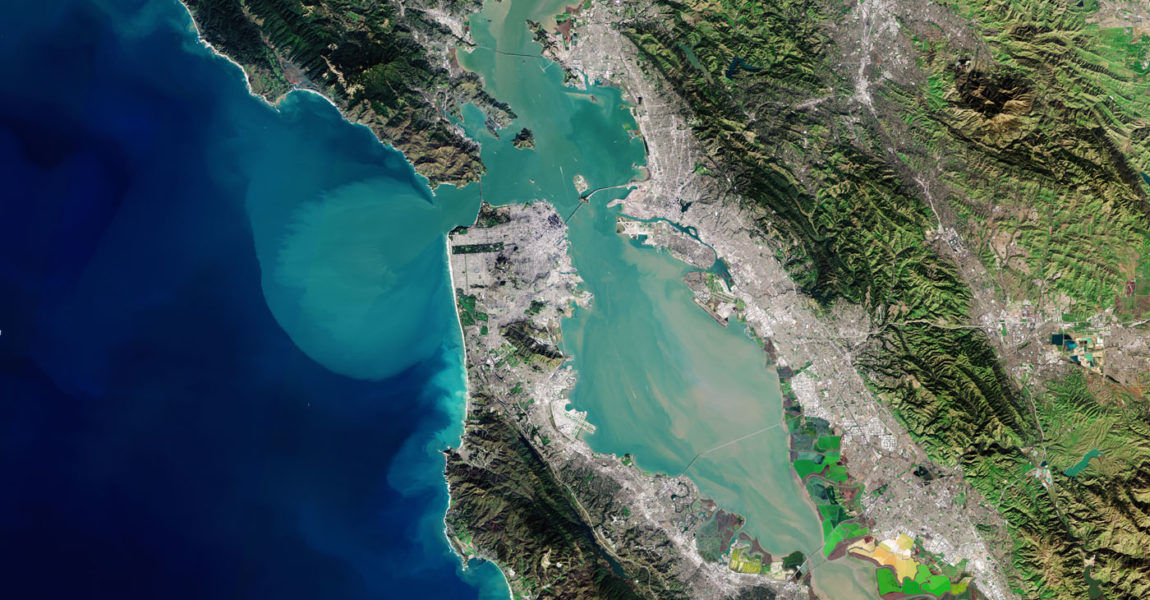 Plan Bay Area: What has it accomplished; what needs to be done