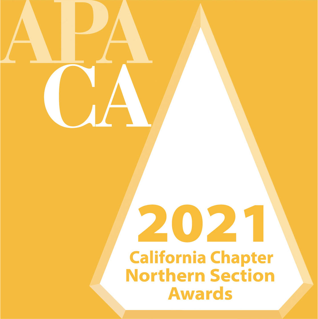 Call for nominations – Get recognized by the APA Calif. Northern Section!