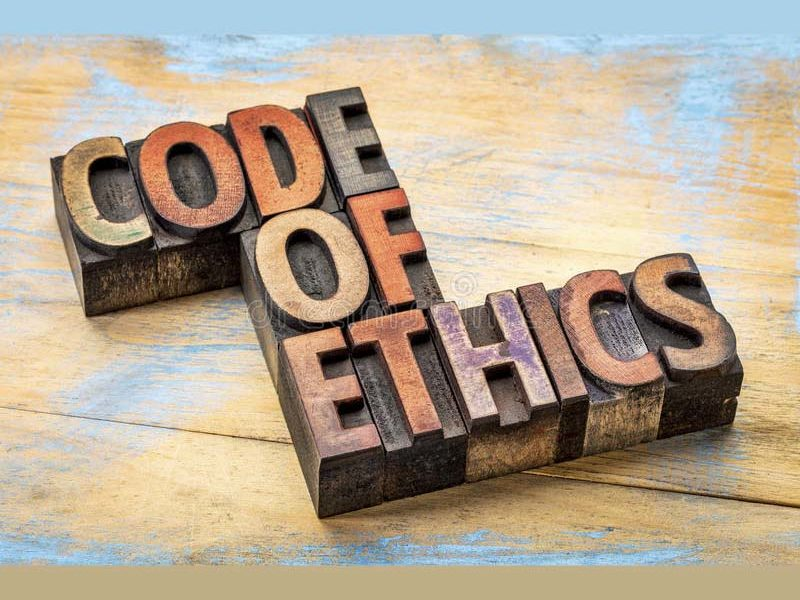 Required Ethics AICP CM credits available now
