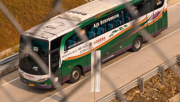 Post-pandemic planning, Part 1: Optimizing transportation networks