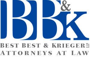 Best Best & Krieger, Attorneys at Law