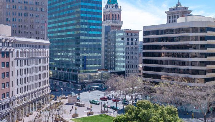 Big plan update for big East Bay city