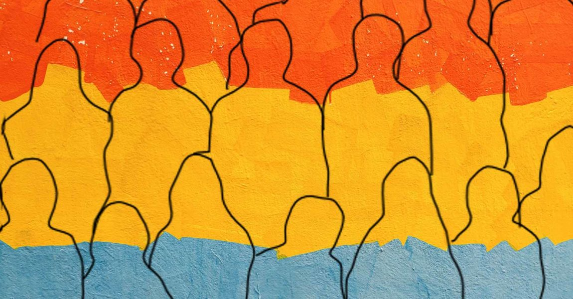 Advancing diversity in the planning profession