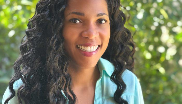 Meet a local planner: Jennifer Fierman, AICP