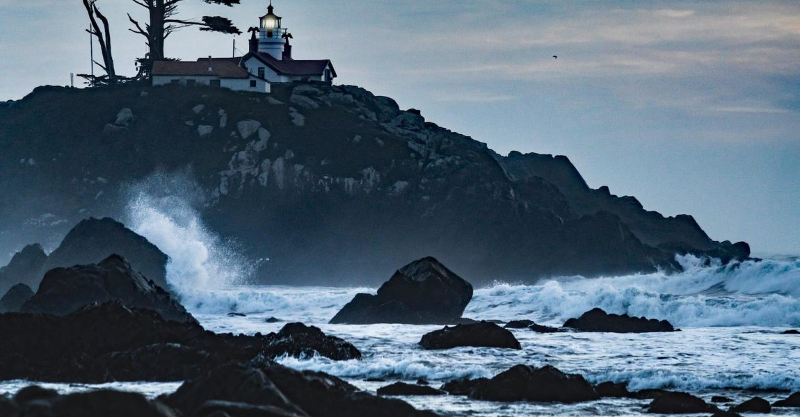 Planning news from the Redwood Coast region